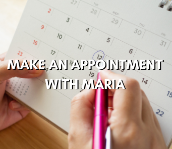 make an appointment with Maria